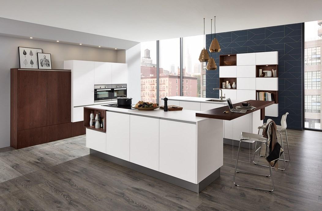 hcker kchen ersatzteile magnolie mattlack lavagrau mattlack with hcker kchen ersatzteile hcker. Black Bedroom Furniture Sets. Home Design Ideas