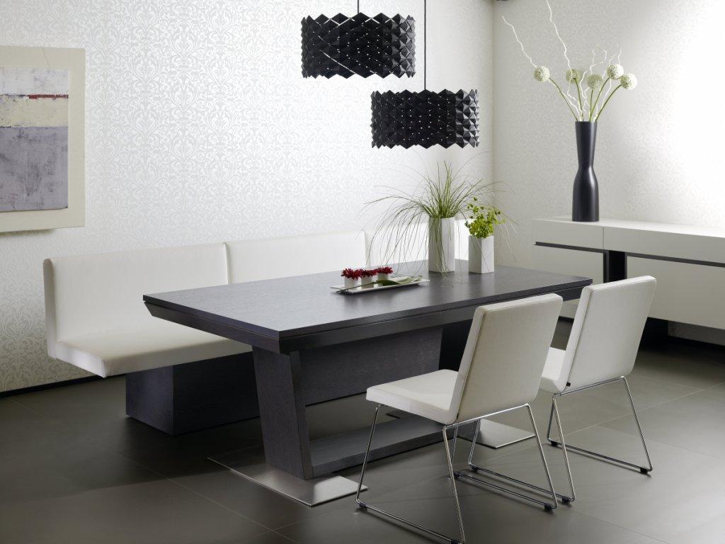 k chenwelt miele center h pperger sessel tisch tirol miele k chenwelt. Black Bedroom Furniture Sets. Home Design Ideas