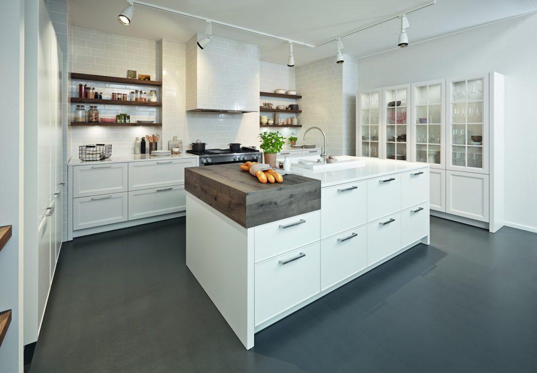 k chenwelt h pperger warendorf k chen tirol miele. Black Bedroom Furniture Sets. Home Design Ideas