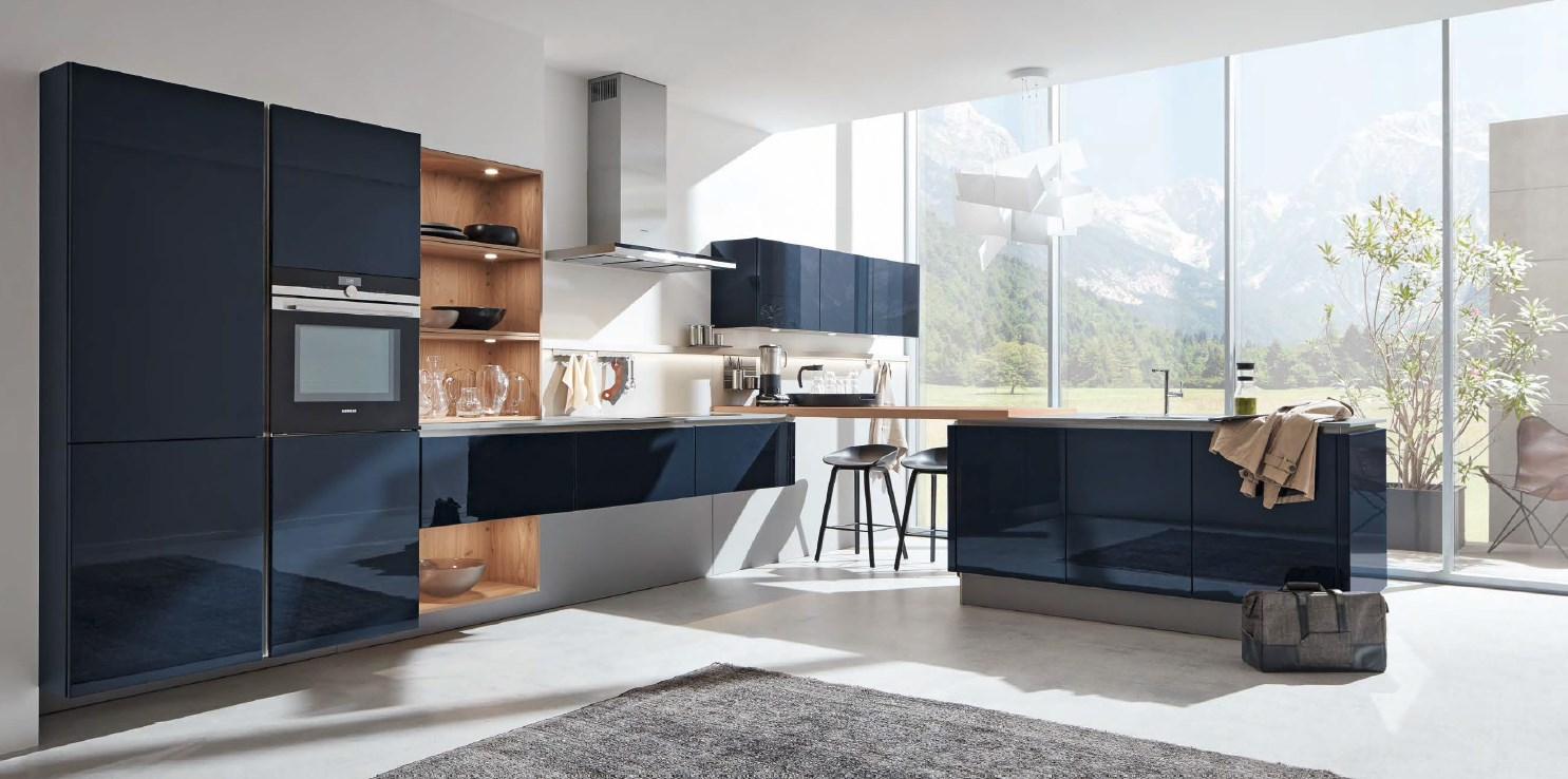 k chenwelt h pperger h cker k chen innsbruck tirol miele k chenwelt. Black Bedroom Furniture Sets. Home Design Ideas