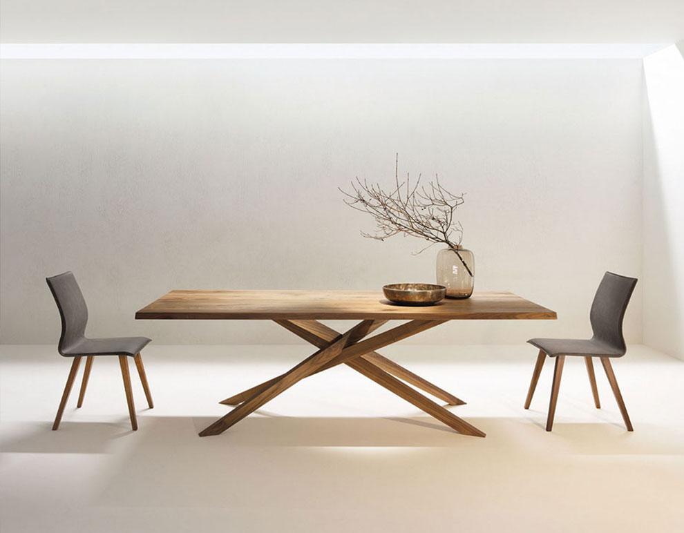 k chenwelt miele center h pperger sessel tisch tirol. Black Bedroom Furniture Sets. Home Design Ideas