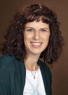 Sabine Saurwein