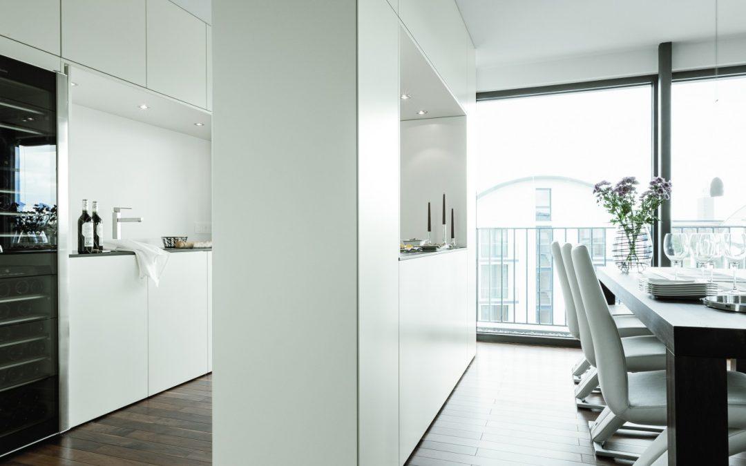 k chenwelt h pperger warendorf k chen tirol miele k chenwelt. Black Bedroom Furniture Sets. Home Design Ideas
