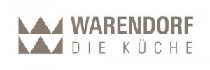 Warendorf Küche Tirol